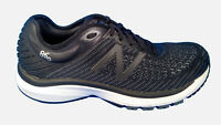 New Balance 860v10 Men's Comfort Cushioned Athletic Sneakers Size 10.5