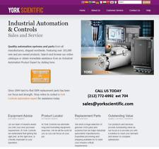 Tsubaki PLC Processors Diagnostic Evaluation and Repair Service