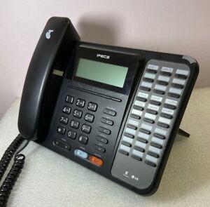 LG-Ericsson iPECS LDP-9030D digital handset Display Phone