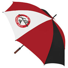 Holden Golf Umbrella Item# HOL031B