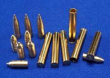 Ammunition 122mm L/45 D-25 for 122mm gun 1931/37/ ISU 122 - RB Model 35P29 1/35