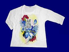 Tunique Chic Chemisier Haut pour Femmes Blouse Shirt Gr. 46/48 XL
