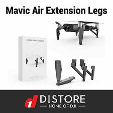 PGYTECH DJI Mavic Air Parts Accessories Landing Extension Legs Rise Kit