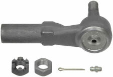 Centric 612.63041 Tie Rod End