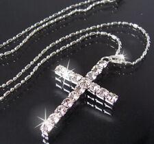 Ella Jonte cadena Gold statement collar cadena de eslabones Collier en bolsa de regalo