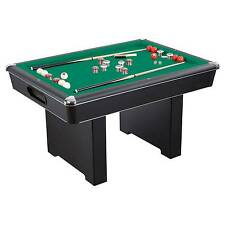 Billiard Tables For Sale EBay - Sportcraft monument billiard table