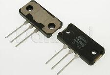2SD845 Original Pulled Toshiba Transistor D845