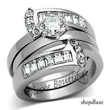 fashion rings for sale ebay