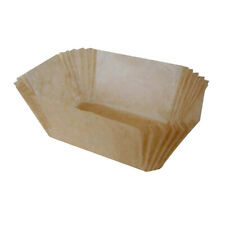 New listing PacknWood 209Cps160 Baking Liner, Pack Of 100
