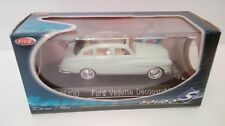 SOLIDO FORD VEDETTE DECOUVRABLE Modello 1:43 n. 45100 1 /43 MADE IN FRANCE