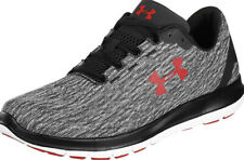 NIB  Mens Under Armour Remix  Running Shoes  3020193-002 Size us 10.5-D