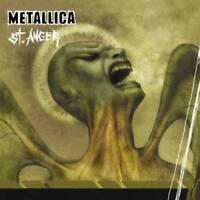 Metallica   Single-CD   St. anger (2003) ...