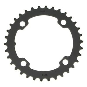 SRAM Truvativ Single Speed Kettenblatt Stahl - Lochkreis 104mm