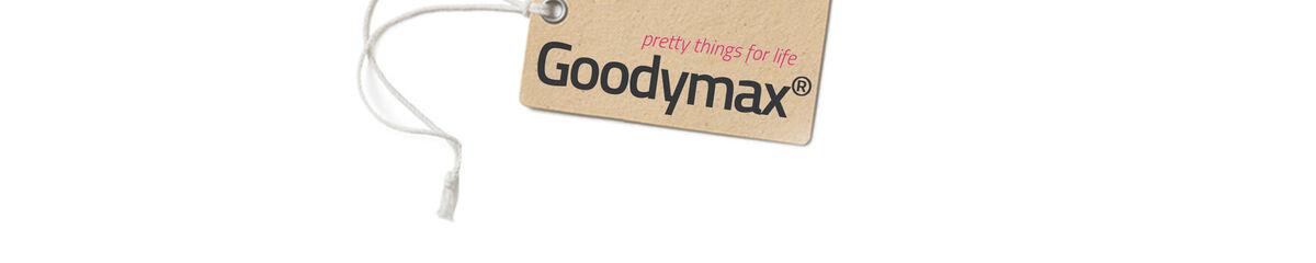 Goodymax
