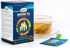 PURE CEYLON HERBAL FADNA IMMUNNI TEA /  BODY PROTECT AGAINST DISEASES