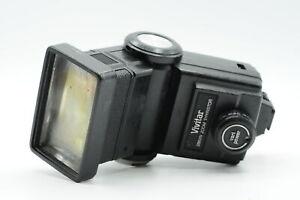 Vivitar 285HV Zoom Thyristor Flash #099
