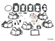 Carburetor Repair Kit fits 1983-1985 Nissan 720  MFG NUMBER CATALOG