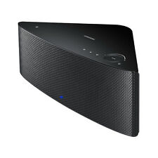 Samsung M7 WAM750 Wireless / Bluetooth Network Multi-Room Speaker - Black - New