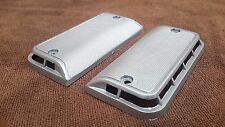TOYOTA Hilux RN20 25 Pickup Truck Louver Assy Roof Side Vent NEW x 2 Pcs.