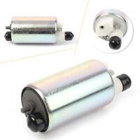1x Fuel Gas Petrol Pump for HONDA CB400F CB500 CBR500 2013+