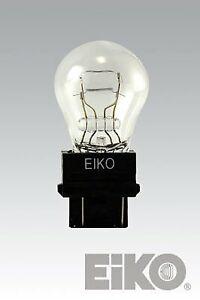 Brake Light Bulb Eiko 3057
