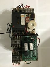 Mitsubishi TR-15A TR15A Power Supply NF30- SB BN624B055D Used, In Good Shape !!!