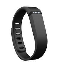 FitBit Flex BLACK Wireless wristband