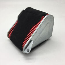 Air Filter for GY6 125 150 Scooter 4 Stroke Triangle Style