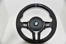 Bmw M Sport Lenkrad Carbon Alcantara Sportlenkrad M5 F10 M6 F12 F13 Modelle