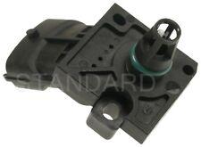 Turbocharger Boost Sensor Standard AS420