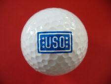 Pelota de golf con logo-uso-golf logotipo pelota como recuerdo regalo talismán...