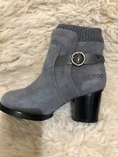 Ever Ugg Australia- Nicole - size  US 6 - EUR 37 - Grey