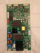 New listing Ebr78643415 Ebr7864 Genuine Lg Refrigerator Control Board
