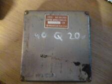 Audi 90 20 Valve Quattro Hitachi ECU / control unit 893906266D