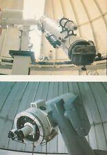 "*Connecticut Postcard-""Van Vleck Observatory"" /Weslayan University/ (U2-350)"