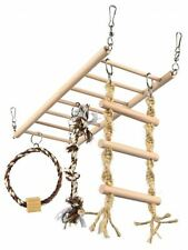OPENBOX Trixie 6905 Hanging Bridge 35 X 15 Cm