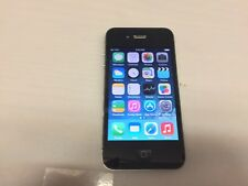 IPHONE 4 A1332 BLACK AT&T (ESN CLEAR)