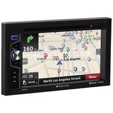 Einbau Navigationssysteme mit TV