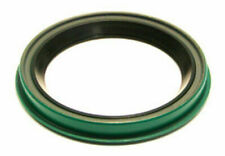 Chicago Rawhide 26747 Wheel Seal Front