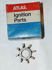 Ignition Reluctor AMC FORD JEEP LINCON MERCURY V8 Ignition Reluctor USA MADE