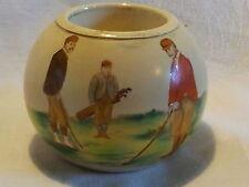 1920-1939 (Art Deco) Carlton Ware Porcelain & China