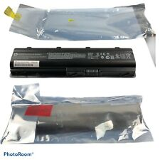 Hp MU06 Notebook Batteries Untested  (qty 2) (C22)