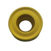 LAMINA RCMT10T3MO LT30 Carbide inserts 10pcs R5 For SRDCN1010 SRCGR//L SRACR//L