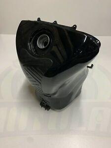 Kawasaki zx6r ZX 636 R 2005 - 2006 C1h Fuel Tank