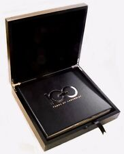 100 Years of Chevrolet Leather Bound Premium Boxed Edition Automobile Quarterly