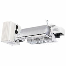 Gavita Pro E-Series SL Slim Line 1000e DE 208-240v Volts Grow Light Fixture