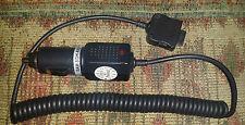 Samsung TAD037UBE Mobile Cargadores De Pared y Coche (ver descip. para Modelos)
