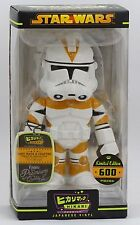 Hikari Utapau Clone Trooper Limited Edition Star Wars Entertainment Earth MIB!