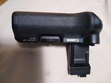 Canon Bg-E5 Rebel Xsi Battery Grip