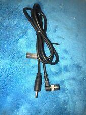 Nikon 10 Pin Cable  B24